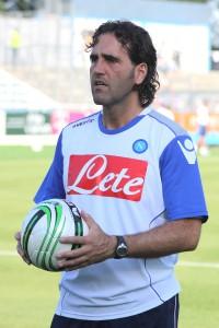 Gaetano Petrelli