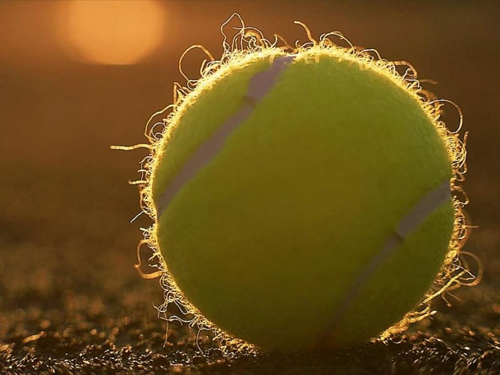TennisPalla