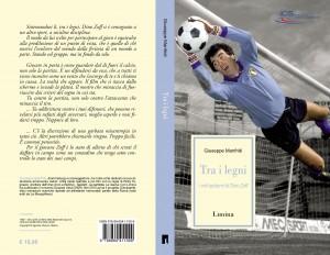 Tra i legni - Dino Zoff