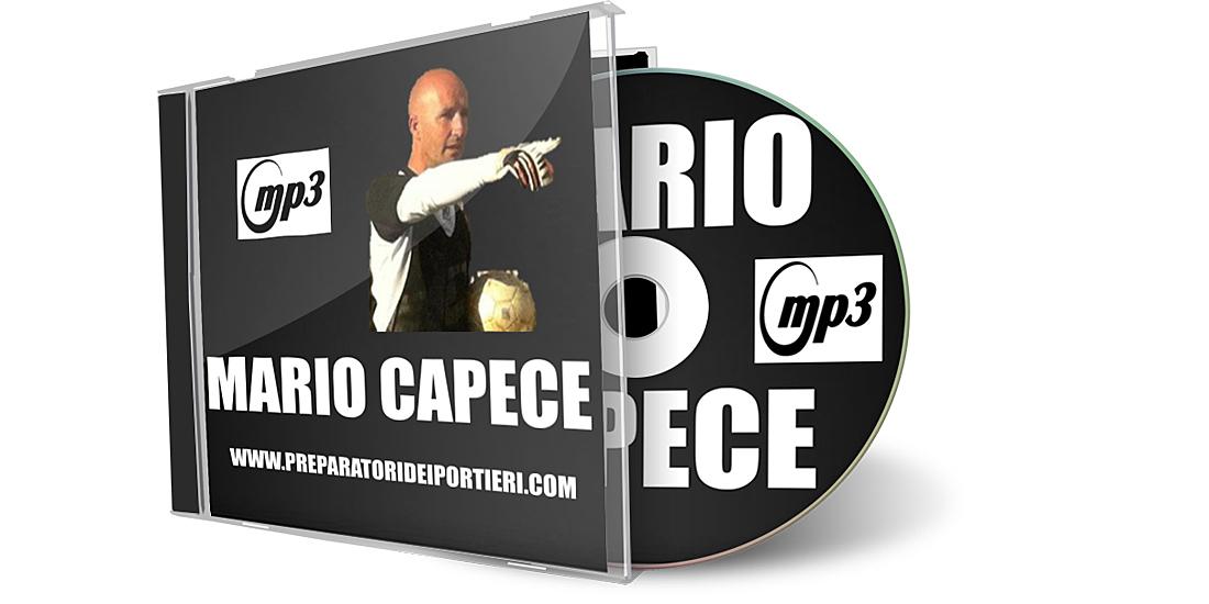 cdcaseprinteddisc_1100x5502
