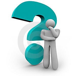 punto-interrogativo-e-pensatore-thumb9271642