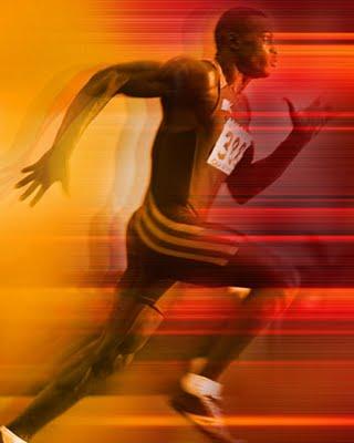 runner.261133002_std